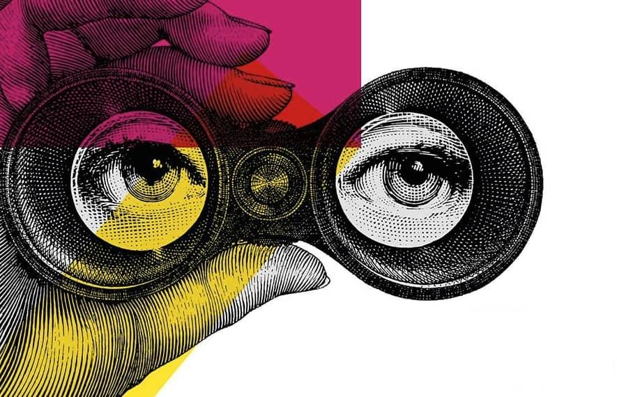 Novità d'autori. Incontri dal Premio Riccione per il teatro 2017