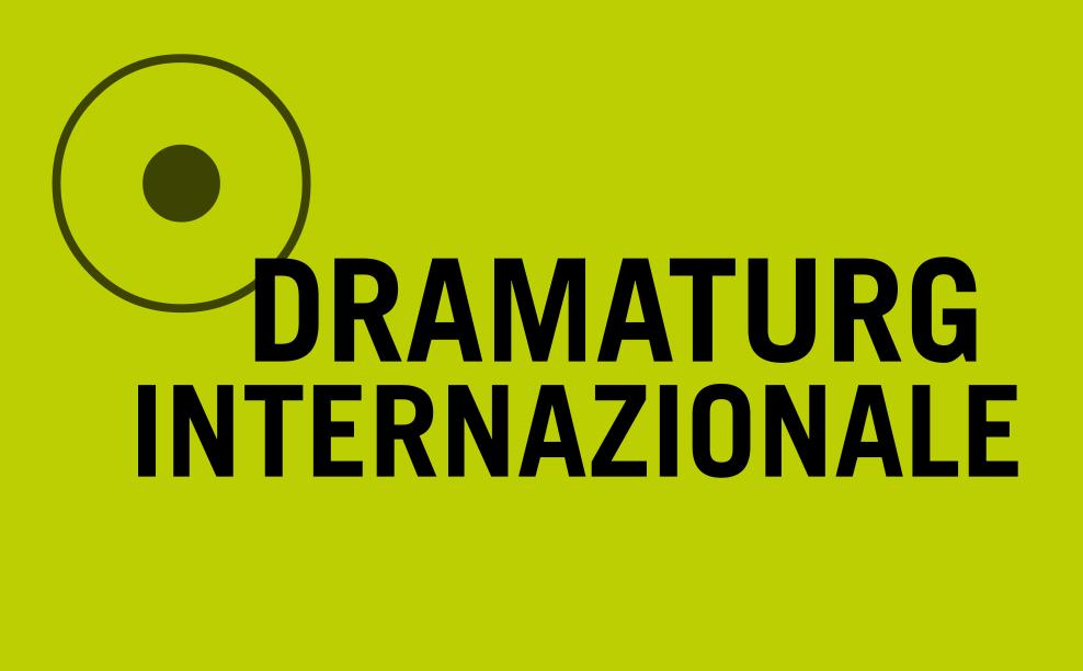 Graduatoria per l'accesso al corso Perfezionamento: Dramaturg internazionale