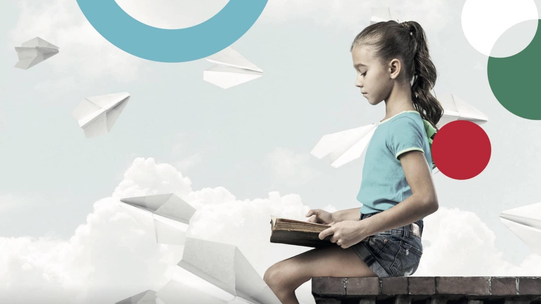 Il viaggio di Nora - lettura scenica del testo di Rachid Benzine